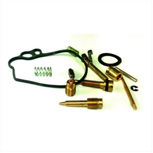 Carburateur reparatie/revisieset Peugeot Fox