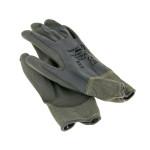 Werkhandschoenen / Werkplaatshandschoenen