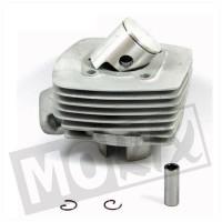 Cilinder Peugeot Fox - 50 cc Airsal