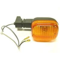 Knipperlamp unit Peugeot Fox - Rechts